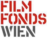 FILMFONDS WIEN