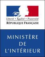MINISTERE DE L'INTERIEUR (FRANCE)