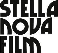 STELLANOVA FILM