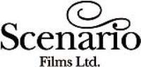 SCENARIO FILMS LTD