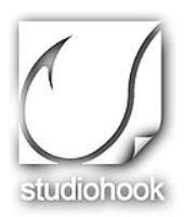 STUDIOHOOK