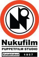 NUKUFILM OÜ STOP-MOTION STUDIO