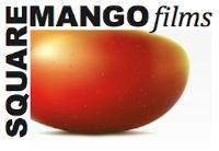 SQUARE MANGO FILMS