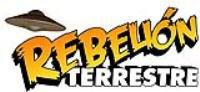 REBELION TERRESTRE FILM S.L.