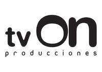 TV ON PRODUCCIONES