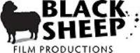 BLACK SHEEP FILM PRODUCTIONS LTD.