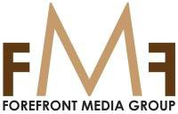 FOREFRONT MEDIA GROUP