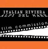 ITALIAN RIVIERA-ALPI DEL MARE FILM COMMISSION