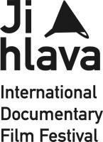 JIHLAVA INTERNATIONAL DOCUMENTARY FILM FESTIVAL