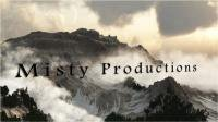MISTY PRODUCTIONS