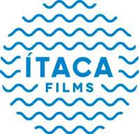 ITACA FILMS (MEXICO)