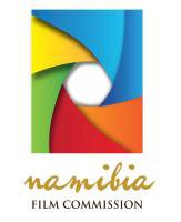 NAMIBIA FILM COMMISSION