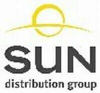 SUN DISTRIBUTION GROUP S.A.