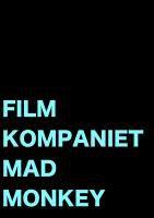 FILMKOMPANIET MADMONKEY