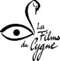 SWAN FRANCE / LES FILMS DU CYGNE