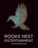 ROOKS NEST ENTERTAINMENT