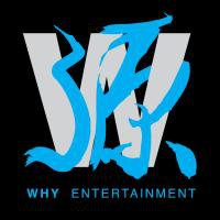 WHY ENTERTAINMENT CO LTD