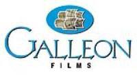 GALLEON FILMS LTD