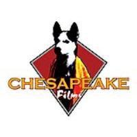 CHESAPEAKE FILMS