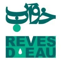 REVES D'EAU PRODUCTIONS