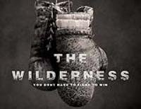 THE WILDERNESS COMPANY