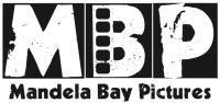 MANDELA BAY PICTURES