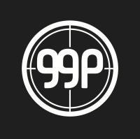 99 PRODUÇÕES