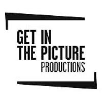 GET IN THE PICTURE PRODUCTIONS