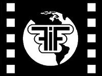 FANTASTIC FILMS INTERNATIONAL, LLC