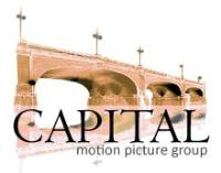 CAPITAL MOTION PICTURE GROUP INC