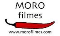 MORO FILMES