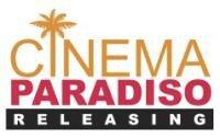 CINEMA PARADISO RELEASING