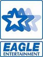 EAGLE ENTERTAINMENT (AUST)