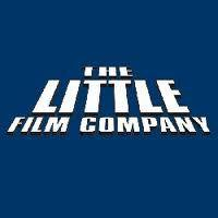 THE LITTLE FILM COMPANY