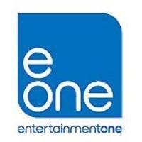 ENTERTAINMENT ONE TELEVISION (TORONTO)
