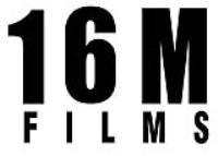 16M.FILMS