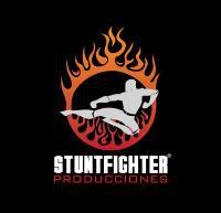 STUNT FIGHTER SRL