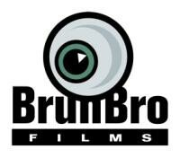 BRUNBRO ENTERTAINMENT GROUP