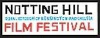 NOTTING HILL FILM FESTIVAL