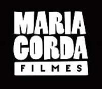MARIA GORDA FILMES