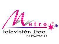 METRO TELEVISION LTDA