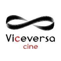 VICEVERSA CINE