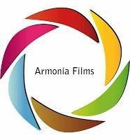 ARMONIA FILMS