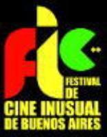 FESTIVAL DE CINE INUSUAL DE BUENOS AIRES