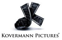 KOVERMANN PICTURES
