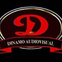 DINAMO AUDIOVISUAL