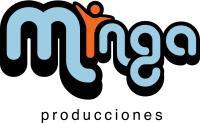 MINGA PRODUCCIONES