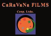 CARAVANA FILMS COOP. LTDA.