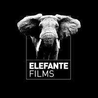 ELEFANTE FILMS
