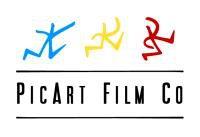 PICART FILM CO.